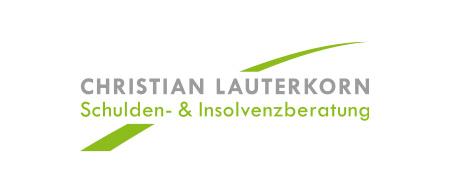 Christian Lauterkorn